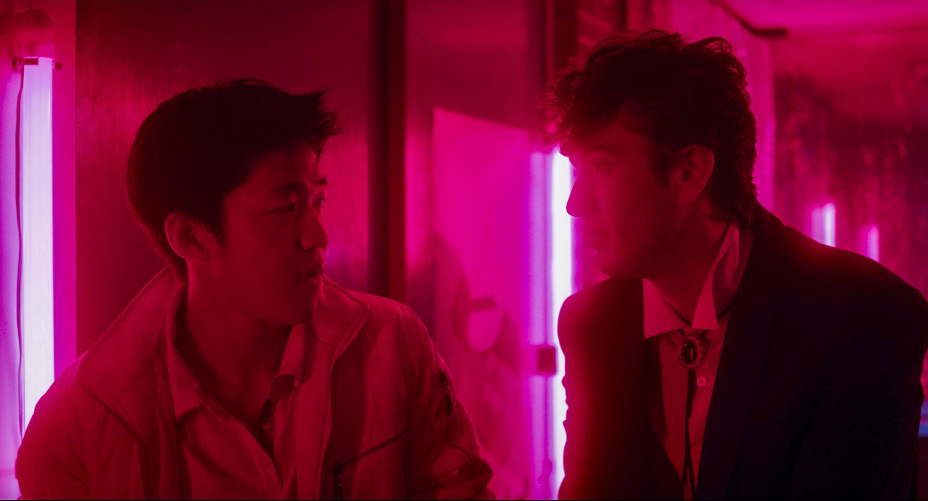 _Max+Danny_00010_Edited_v2.JPG