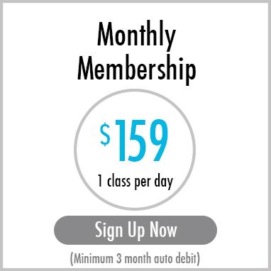 monthlymembership.jpg