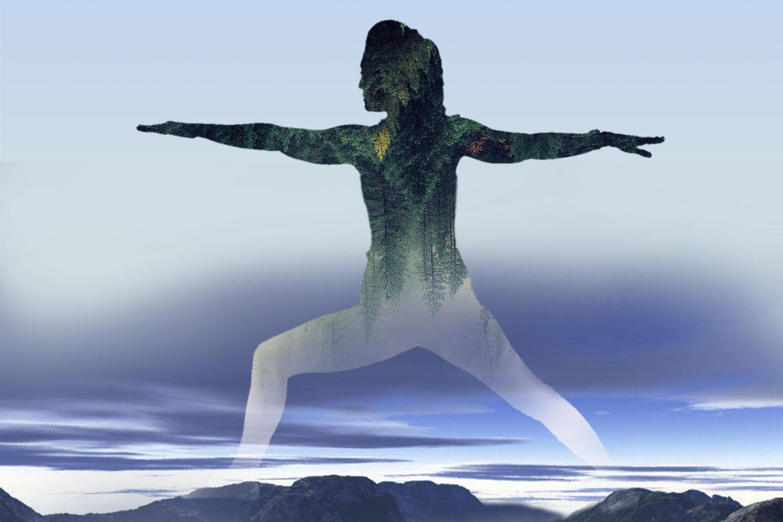 1112_yoga_101.jpg