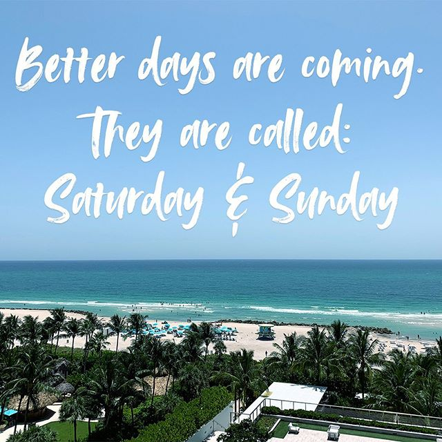 Enough said. There's only 5 more weeks left of summer (😬)— get those beach days in while you can!  #summertime #beach #summerstyle #caribbeanjoe #islandparadise #bestbeaches #beachdays #paradise #cabanalife