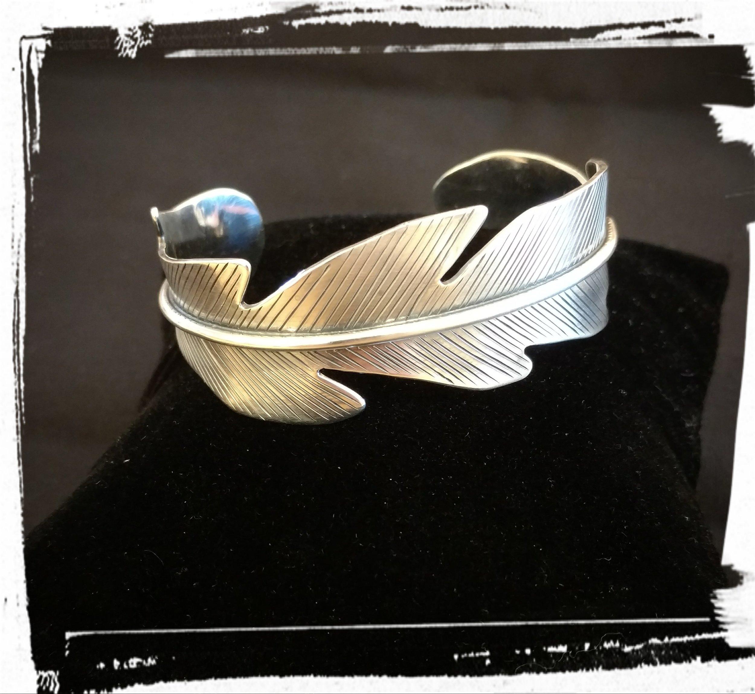 silver feather cuff.jpg