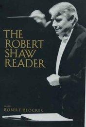 shaw reader.jpg