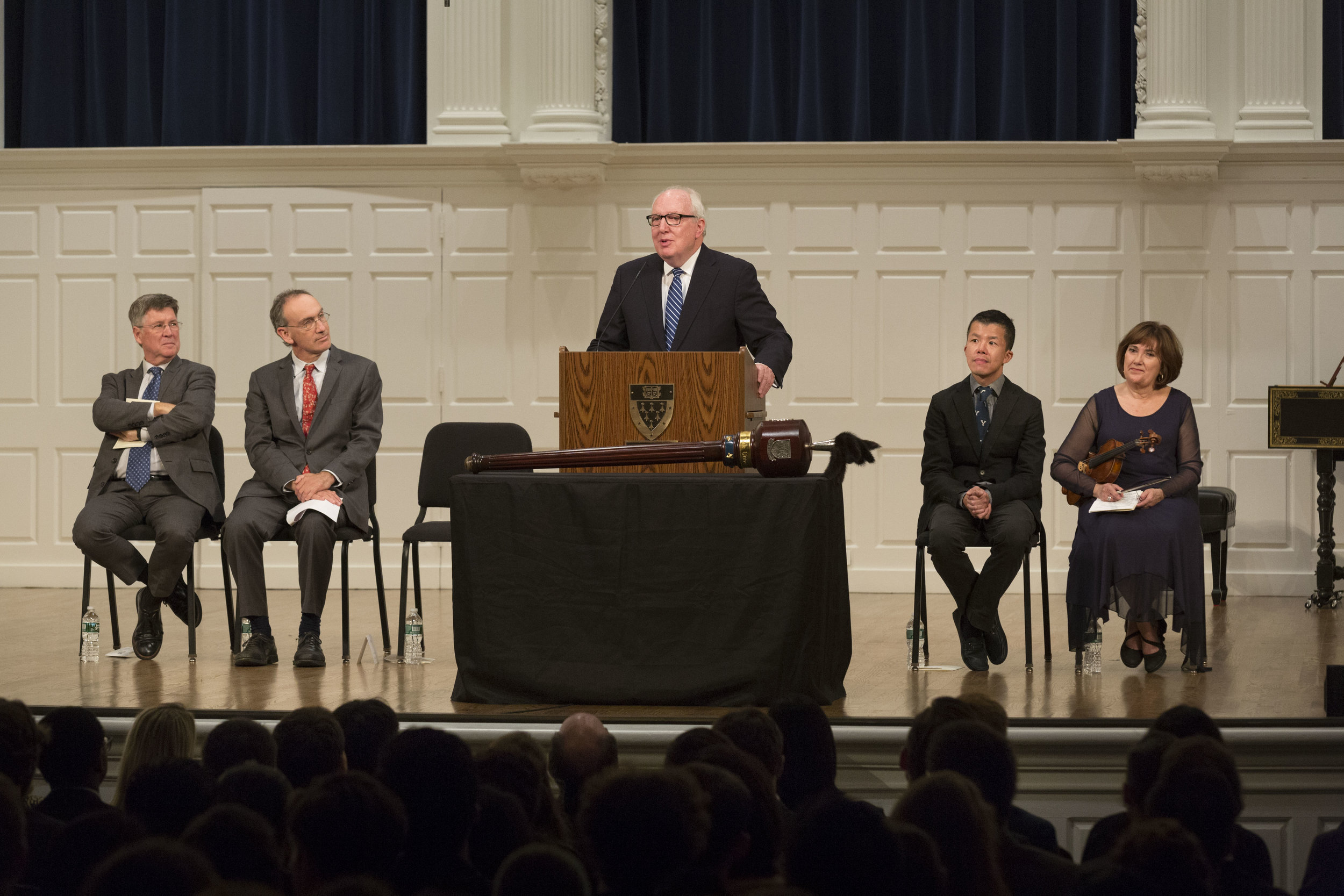 YSM Convocation-003.jpg