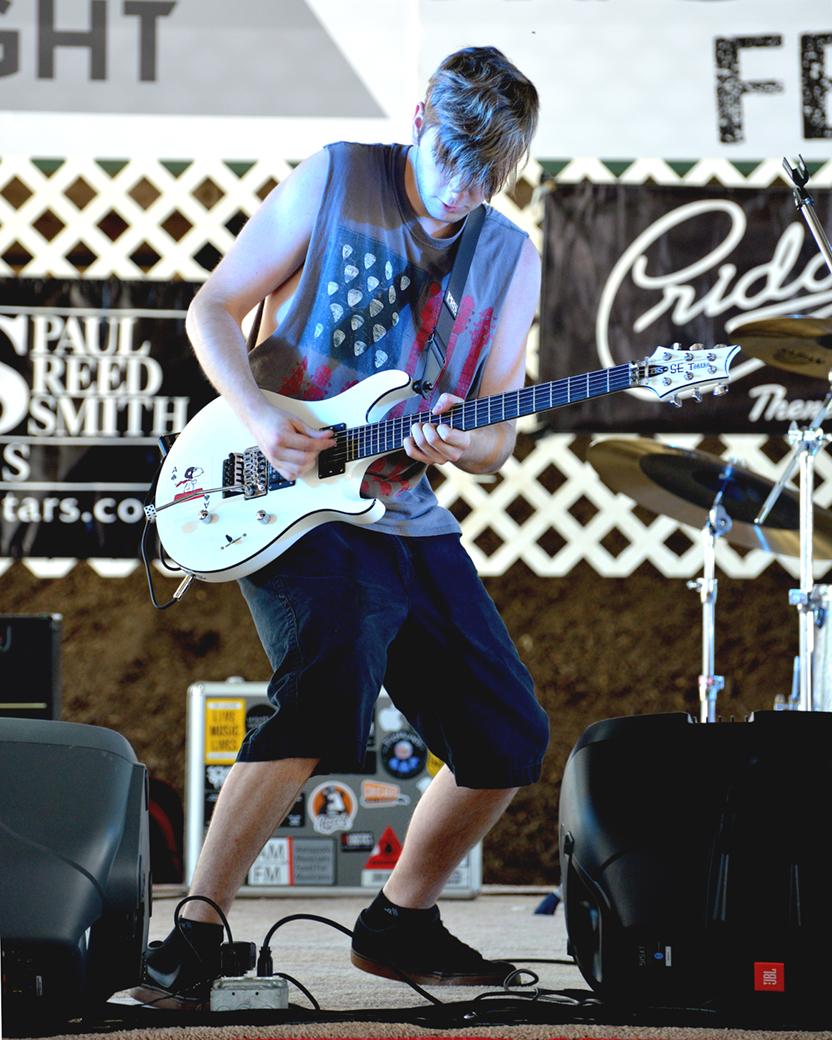 Guitarist 3.jpg