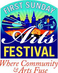 First Sunday Arts Festival Annapolis