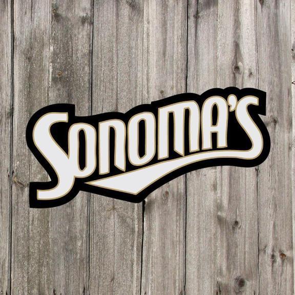 Sonoma's Columbia