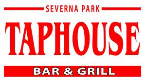 Severna Park Taphouse