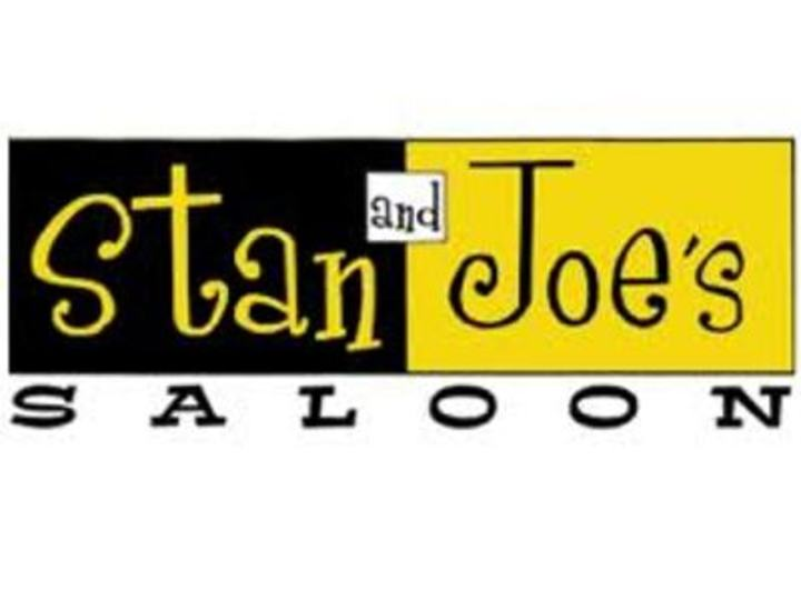 Stan & Joe's South