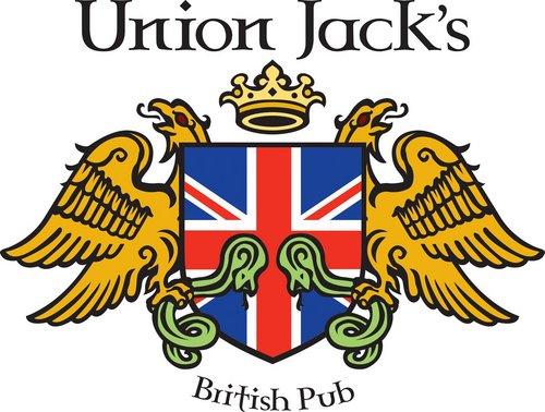 Union Jack's British Pub Annapolis
