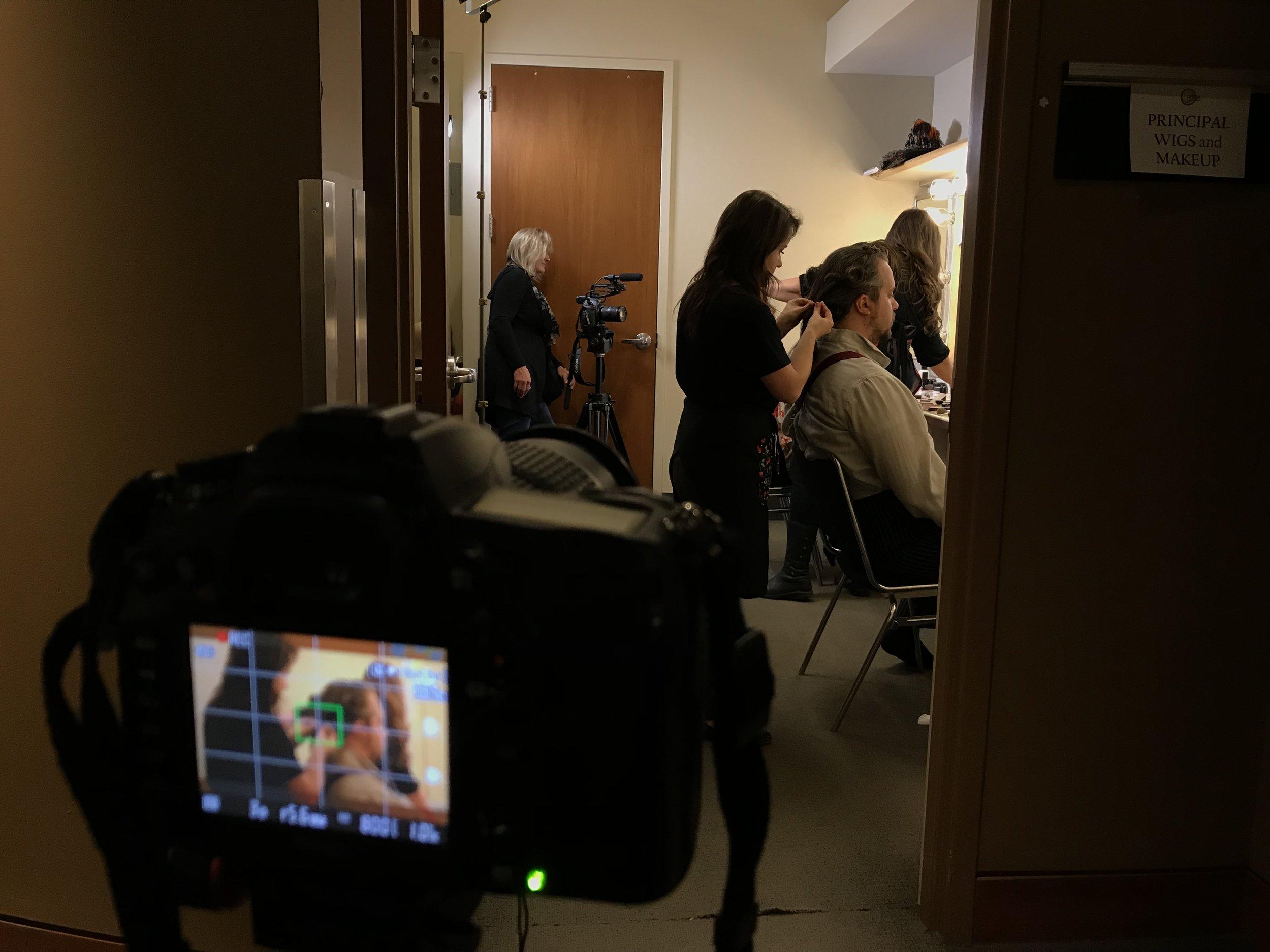 _Filming_wigsmakeup2.JPG