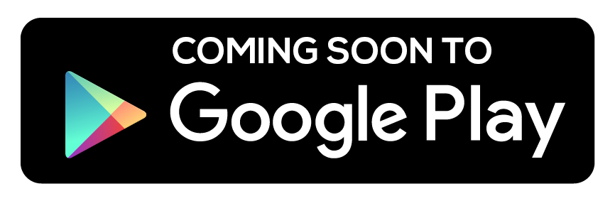 Coming Soon to Google Play Badge.png