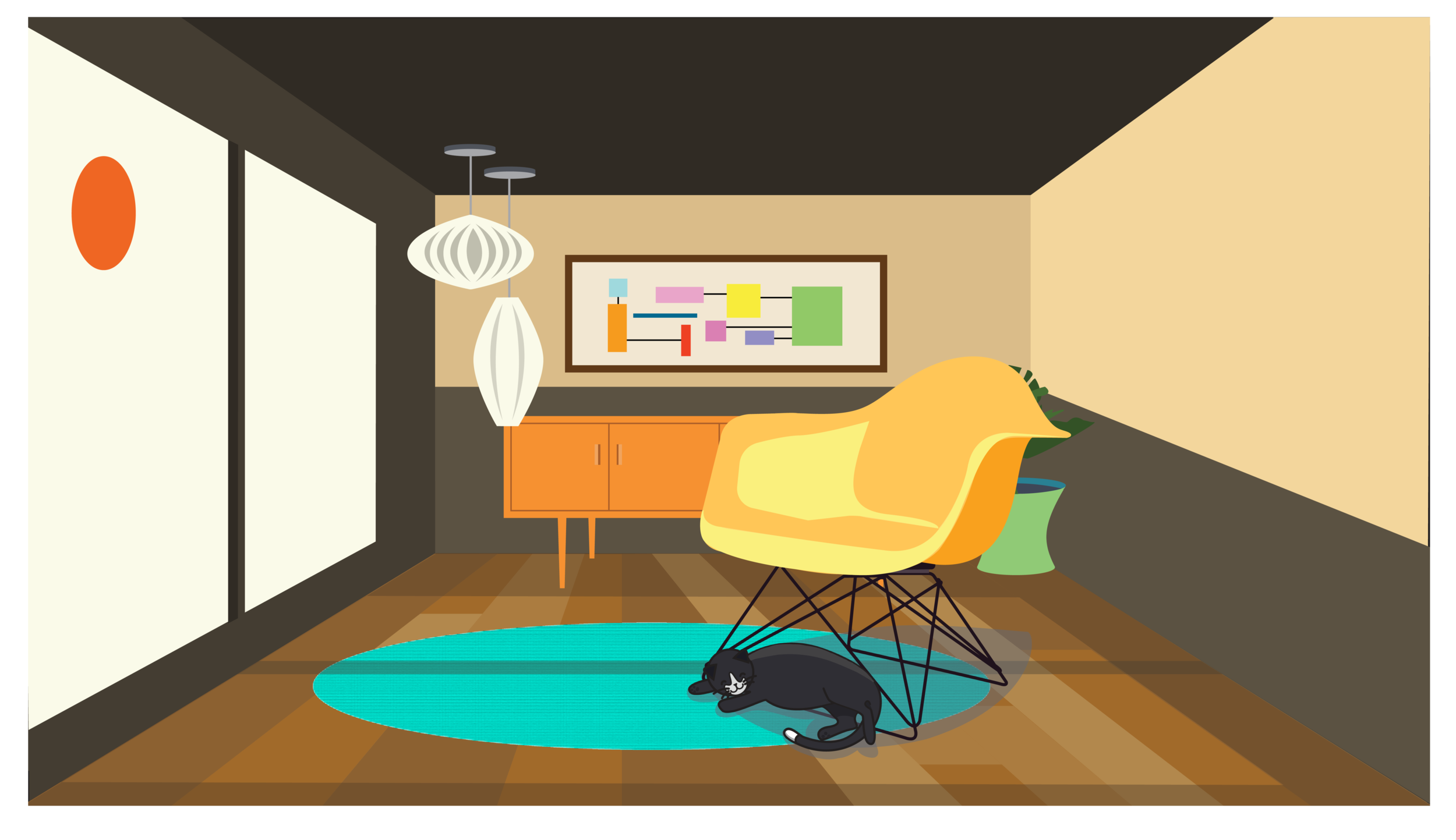 Living Room From LAR Video.png