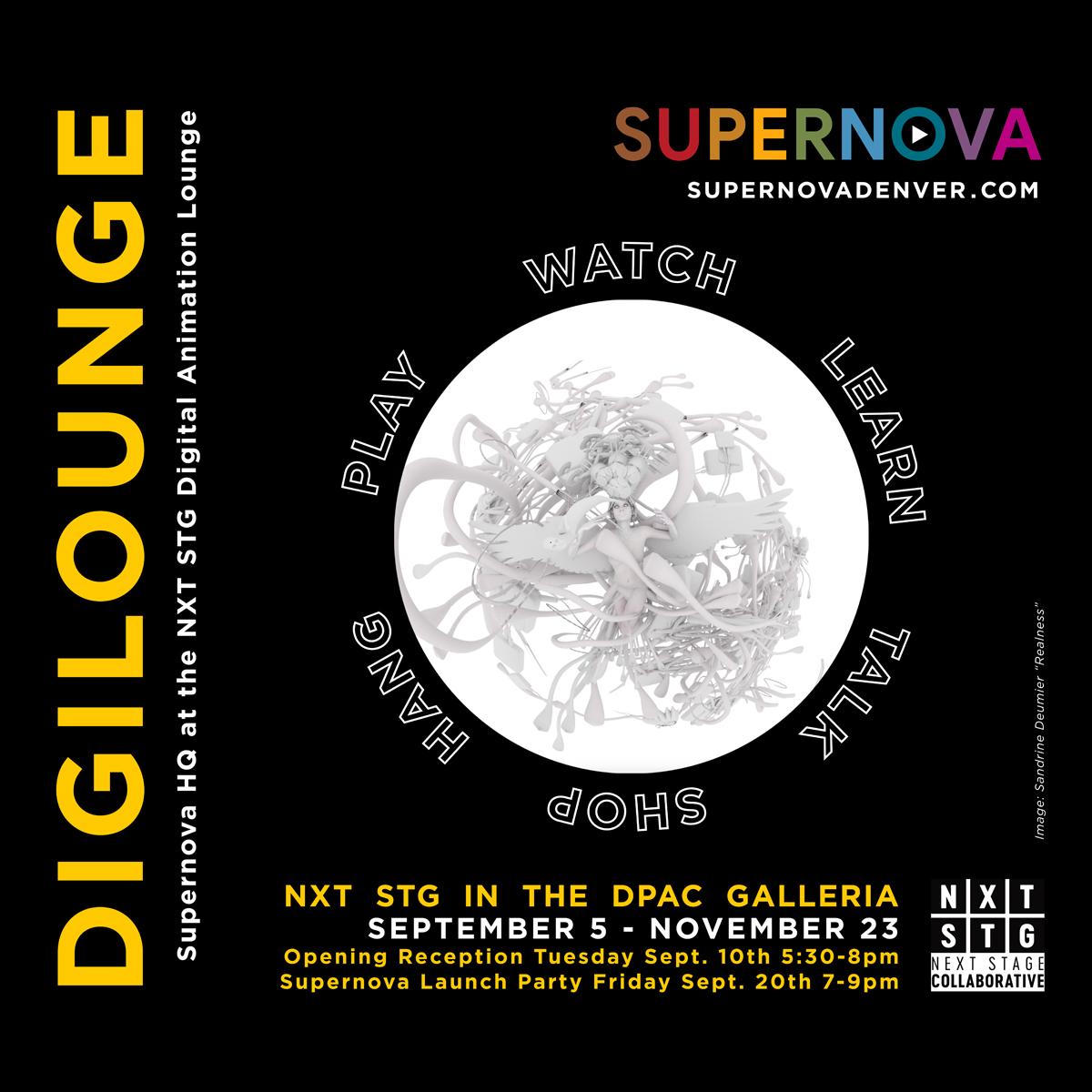 Supernova DigiLounge_NxtStg.jpg