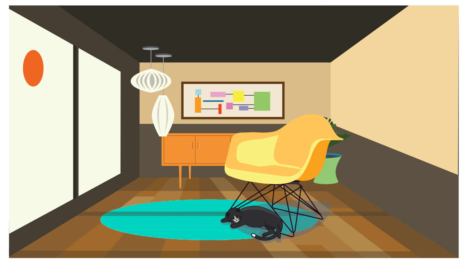 Living+Room+From+LAR+Video.png