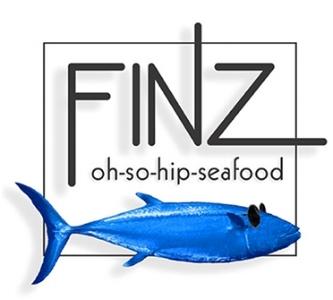 FINZ_Urban_Restaurant_In_The_Burbs