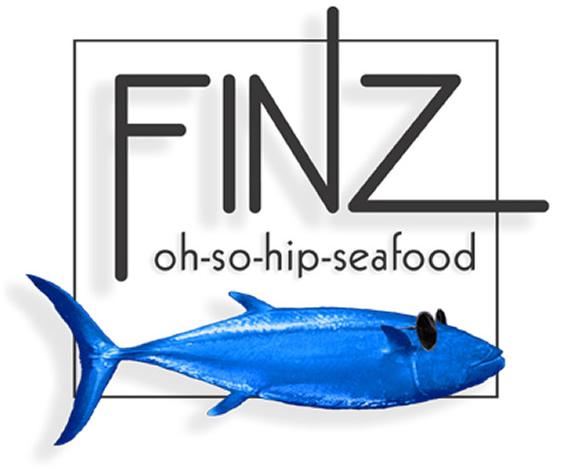 FINZ Seafood Restaurant