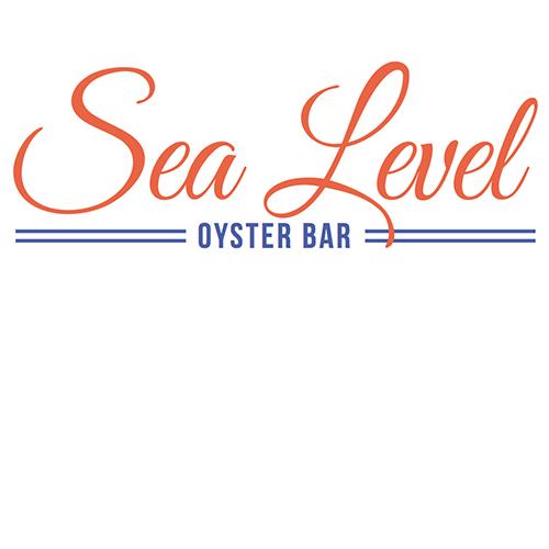 SeaLevel2_Sq500.jpg