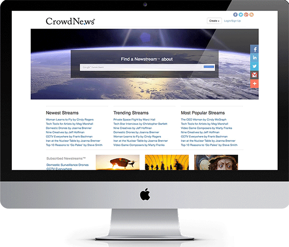 webSite_CwrdHome.png