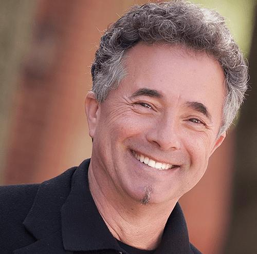 J. Michael Wheeler – Founder