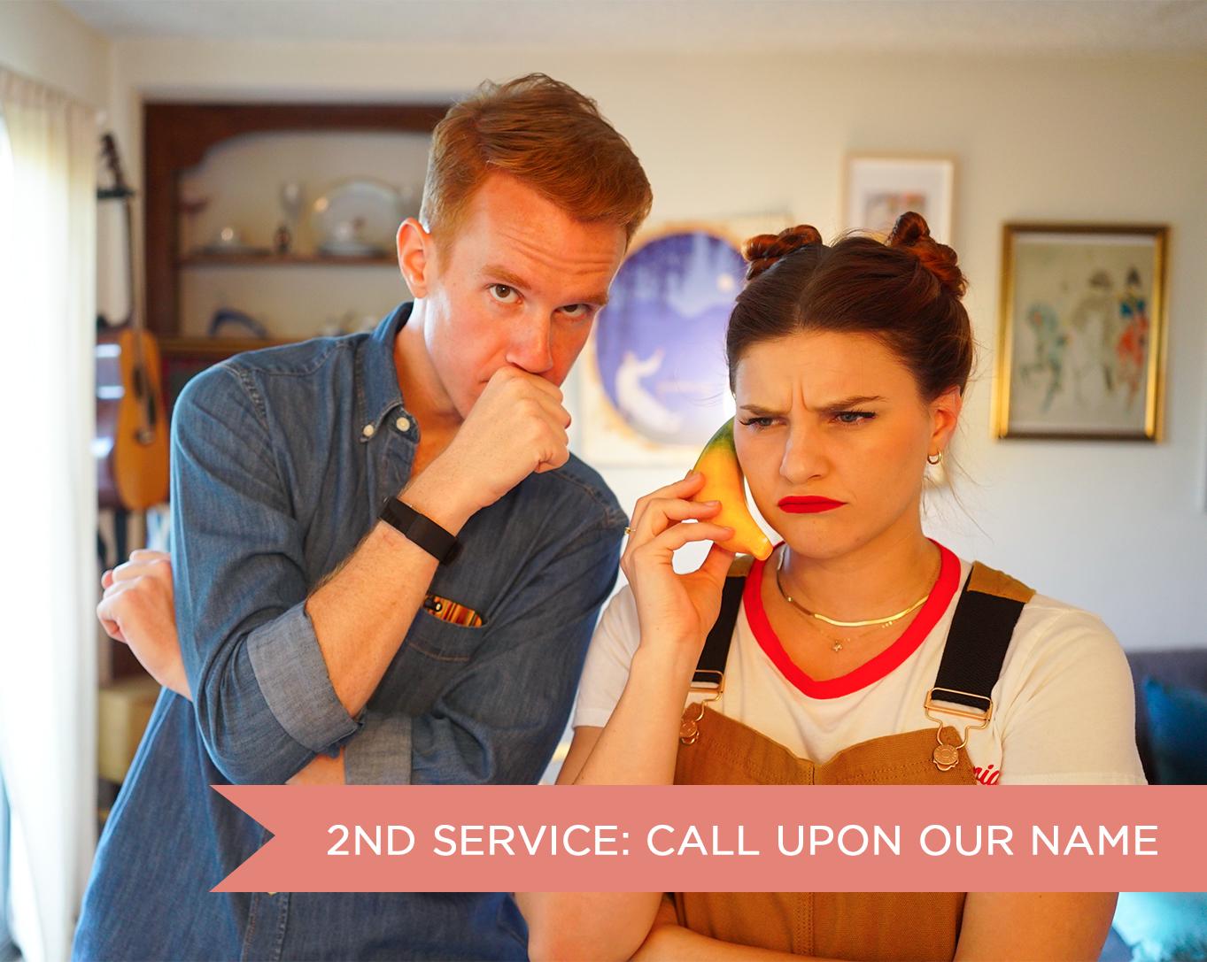 call our name.jpg