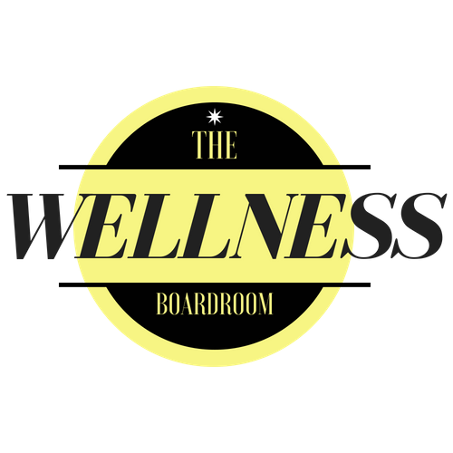 Wellness Board Room (1).png