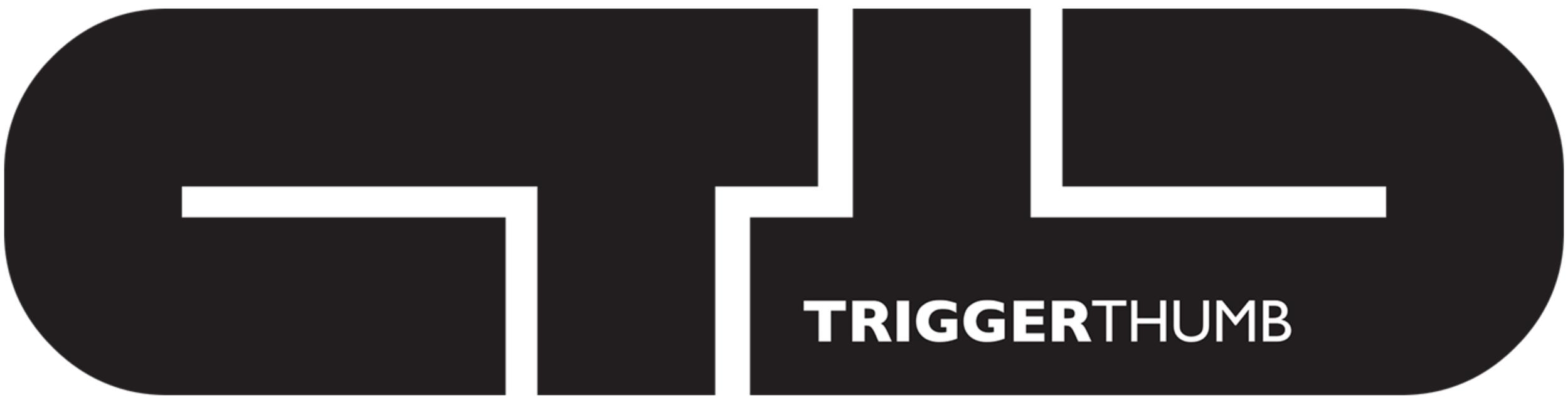 Trigger Thumb Logo 1080.png