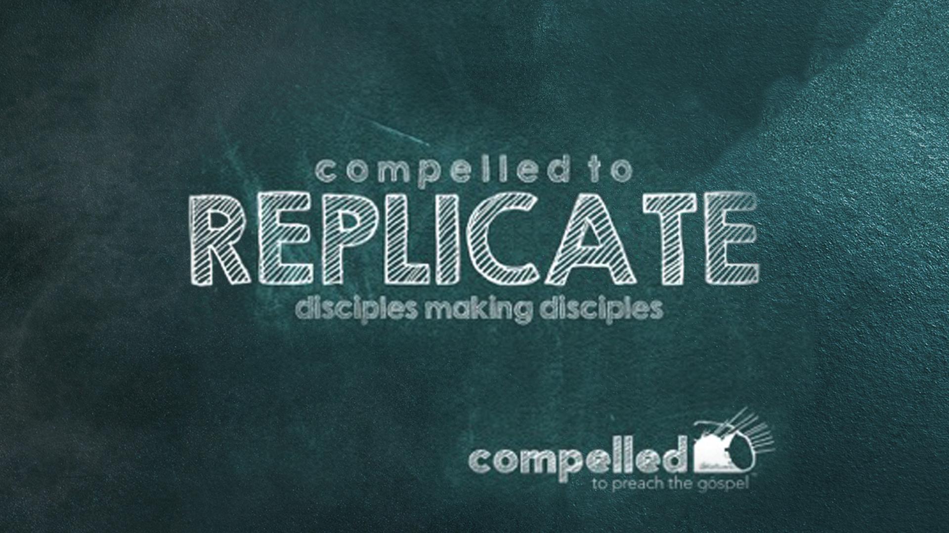 Replicate_Blackboard.png