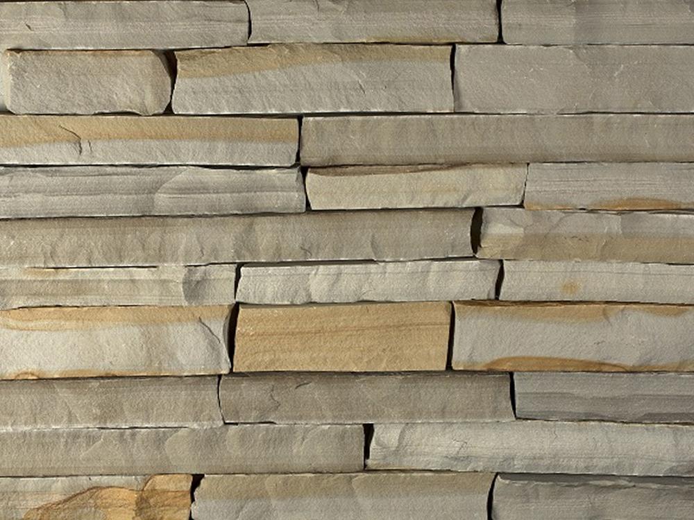 Oklahoma Sandstone - Cameron Blue Ledge