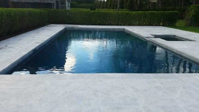 Pools - Marina Marble