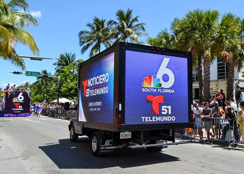 video truck-2.jpg