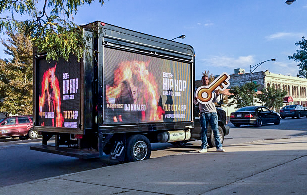 video truck-1-2.jpg