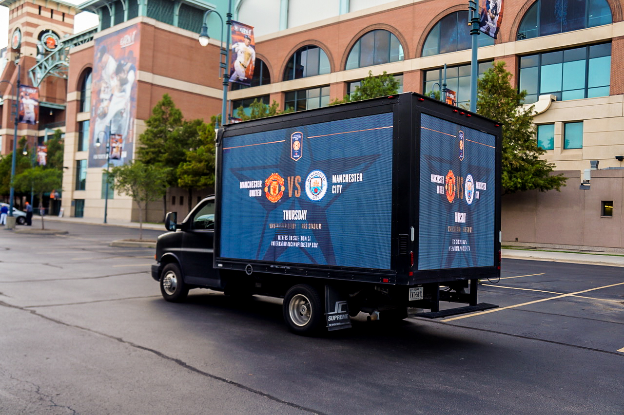video truck-1-3.jpg