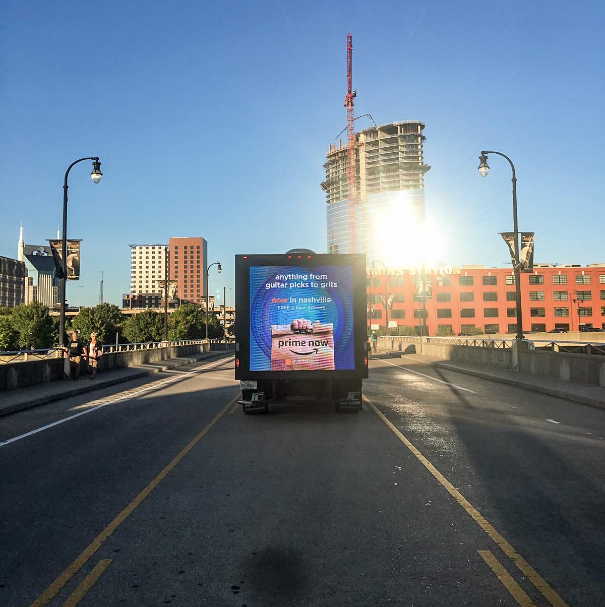 video truck-1-4.jpg