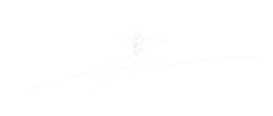 Def_LOGO-WHITE-web.png