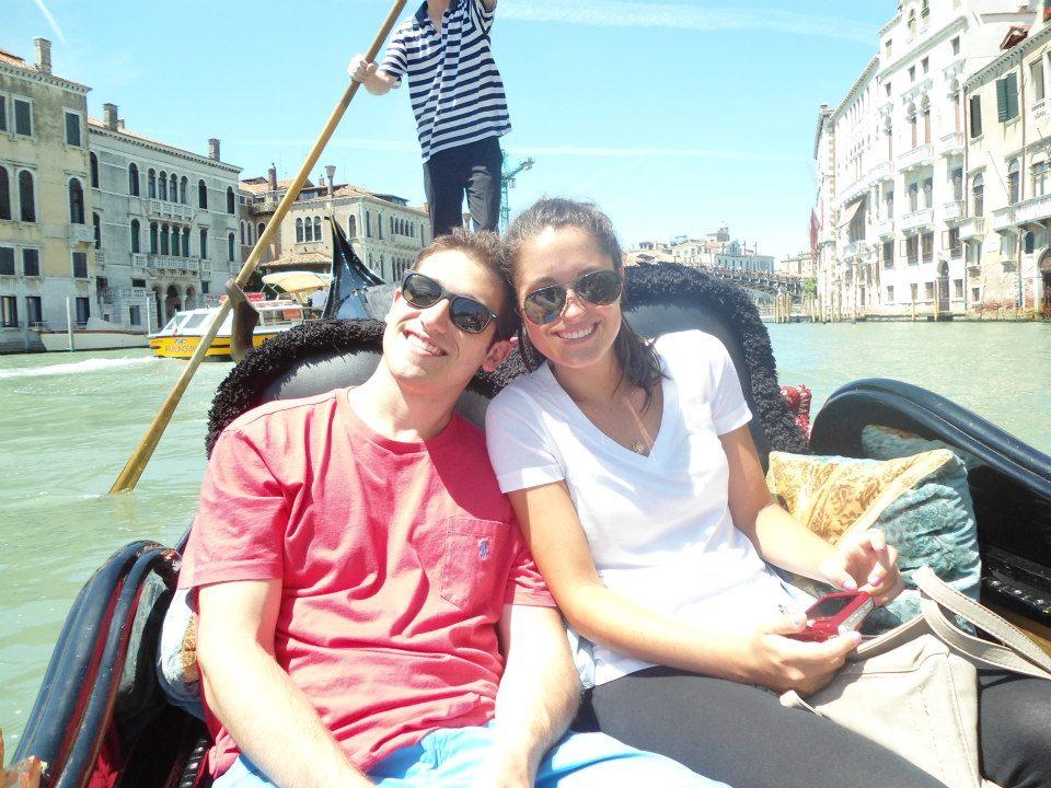 Caroline and David love story.jpeg