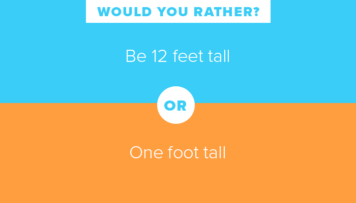 Would-you-Rather-6.jpg