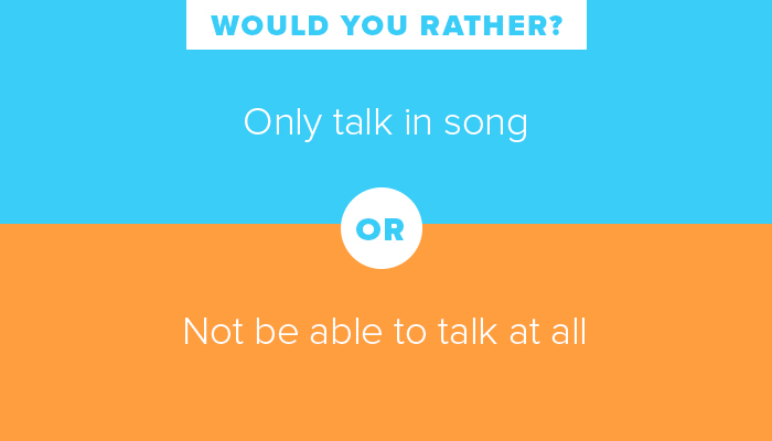 Would-you-Rather-11.jpg