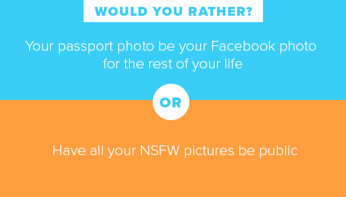 Would-you-Rather-21.jpg