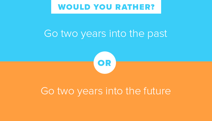 Would-you-Rather-2.jpg