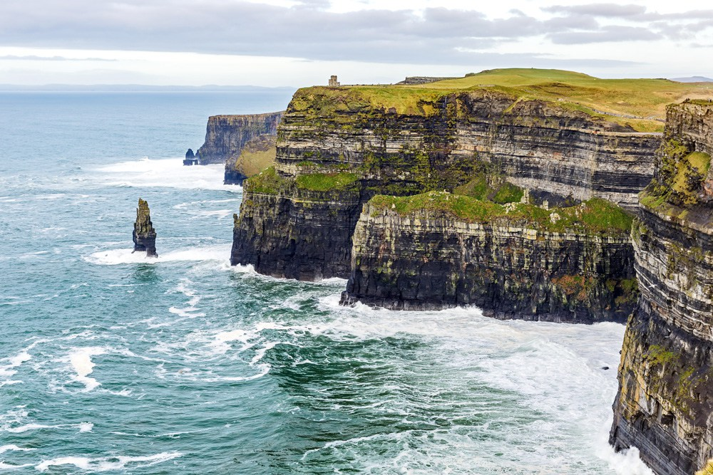 Ireland-1.jpg