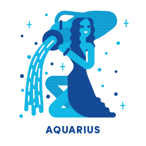Aquarius-01.png
