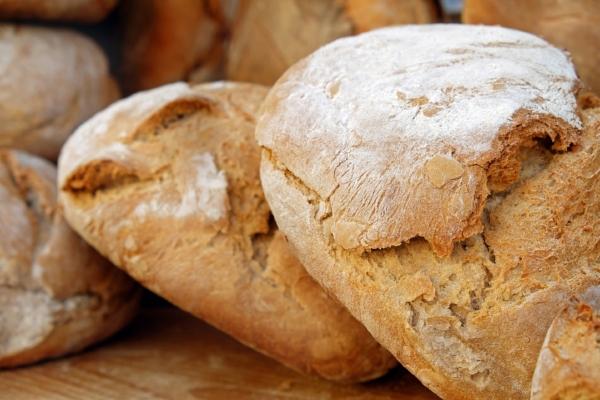 bread-New-Years-in-Dublin-Grand-Tour-of-Ireland.jpg