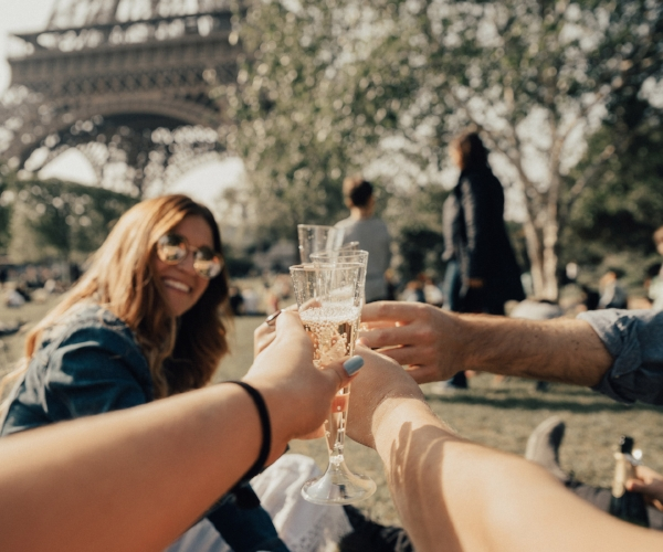 champagne-New-Years-in-Paris-Barcelona-Paris-London.jpg