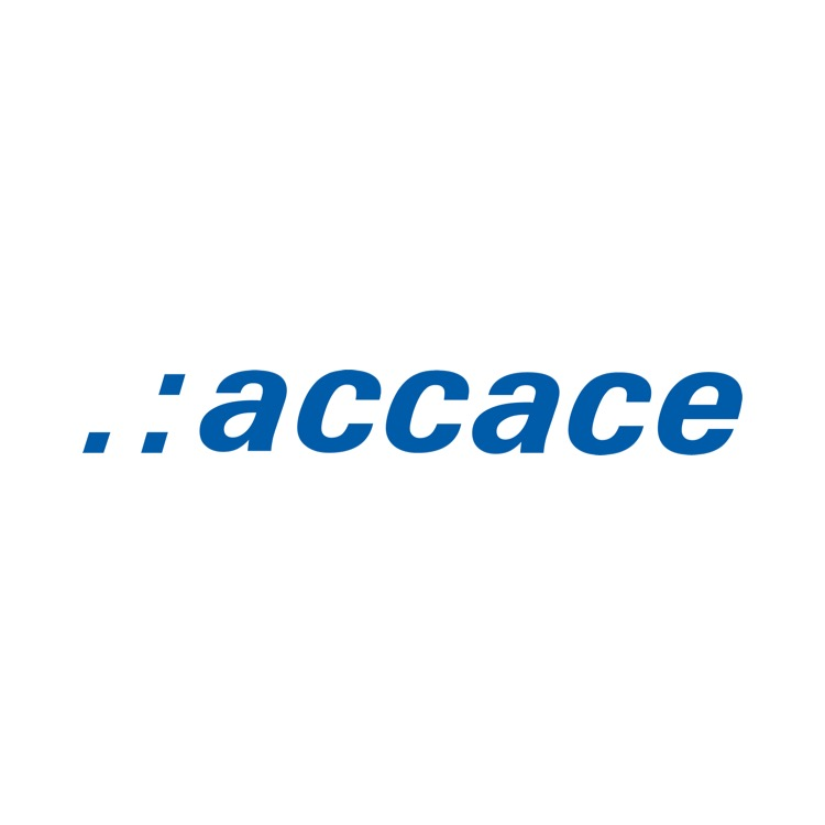 Accace.jpg