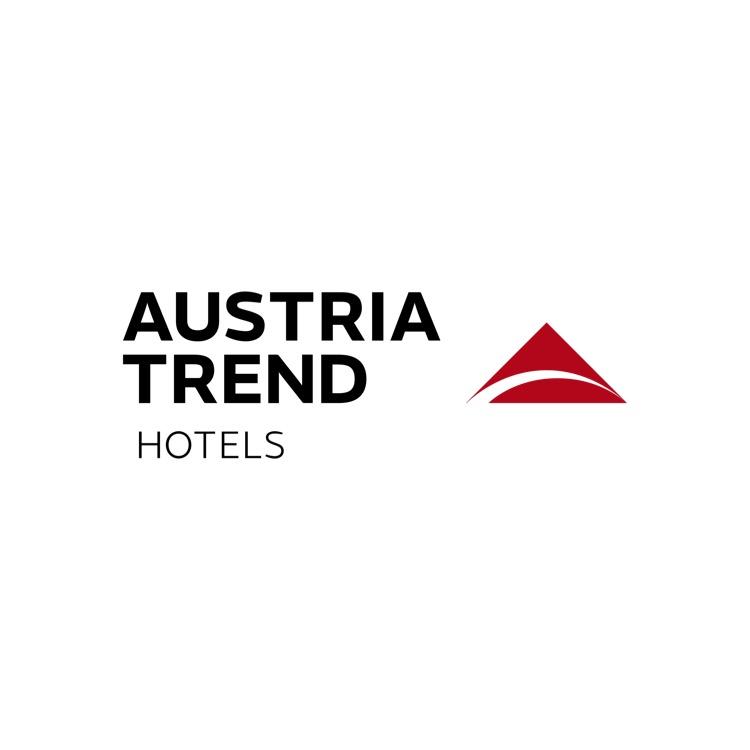 Austria Trend Hotels.jpg
