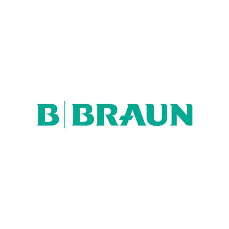 B-Braun.jpg