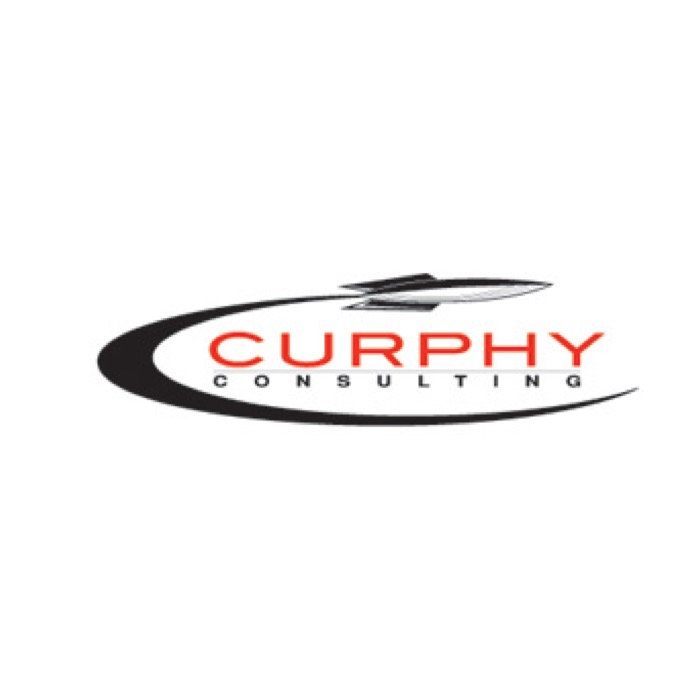 Curphy Consulting.jpg