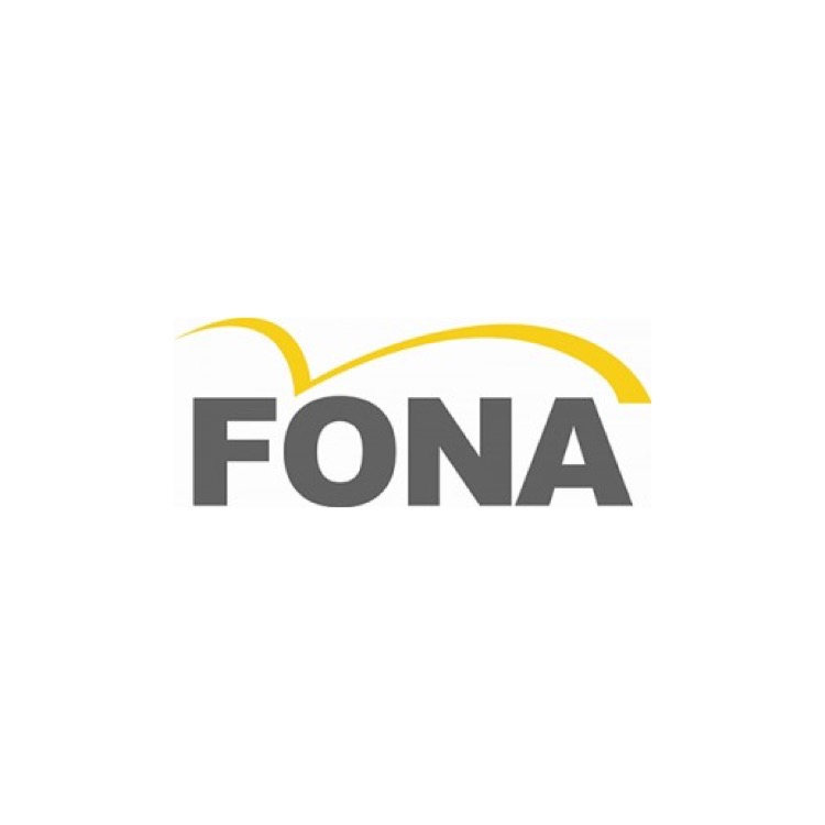 FONA Dental.jpg