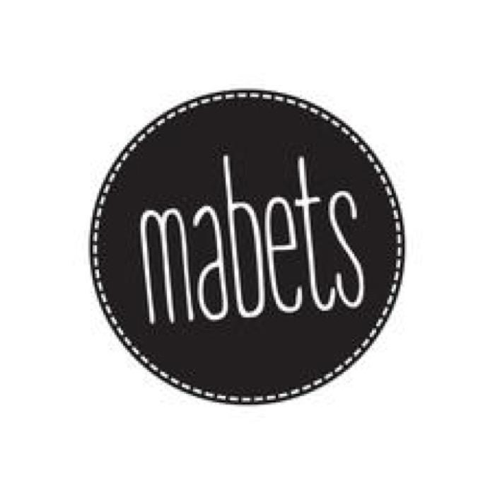 Mabets.jpg