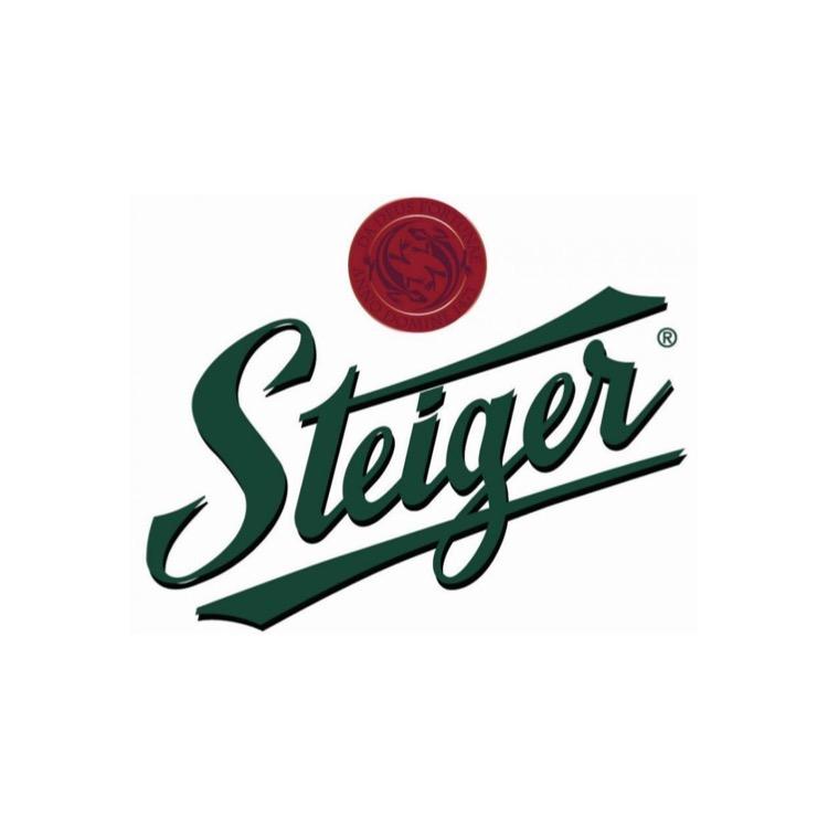 Pivovar Steiger.jpg